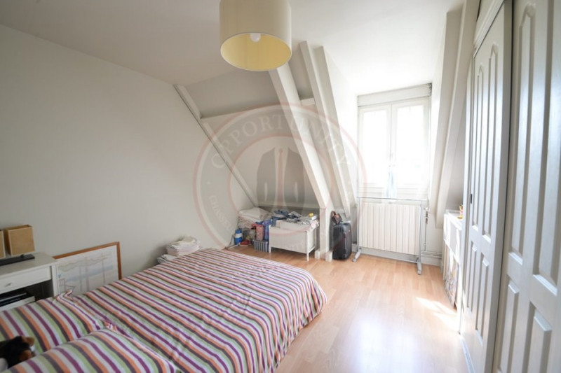 Vente de prestige maison / villa Santeny 819000€ - Photo 18