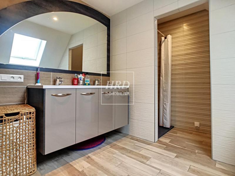 Revenda casa Truchtersheim 316500€ - Fotografia 4
