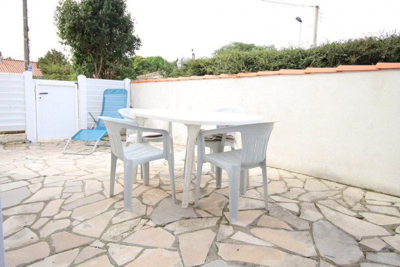 Vente appartement Royan 133 375€ - Photo 1