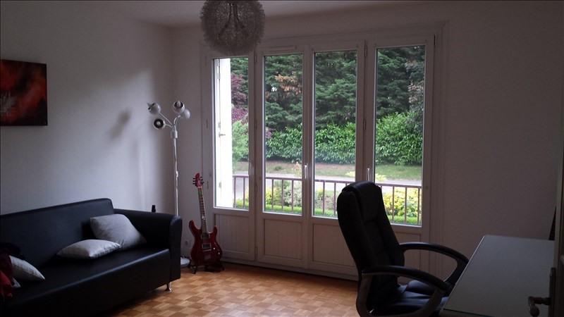 Vente appartement St sebastien sur loire 123625€ - Photo 3
