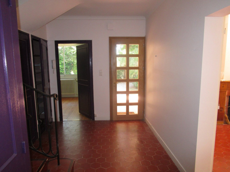 Rental house / villa Tarbes 1 150€ CC - Picture 3