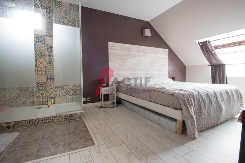 Vente appartement Courcouronnes 195 000€ - Photo 4