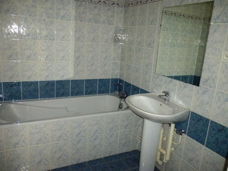 Vente appartement Le havre 229000€ - Photo 4