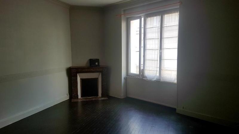 Sale house / villa Niort 136900€ - Picture 3