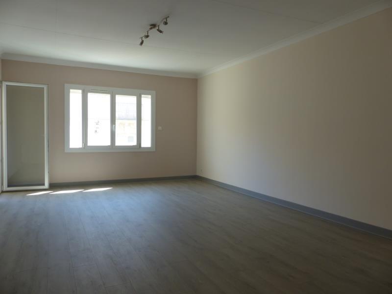 Vente appartement Beziers 119000€ - Photo 3