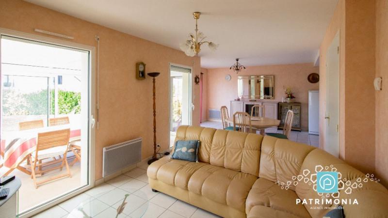 Vente maison / villa Clohars carnoet 256025€ - Photo 2