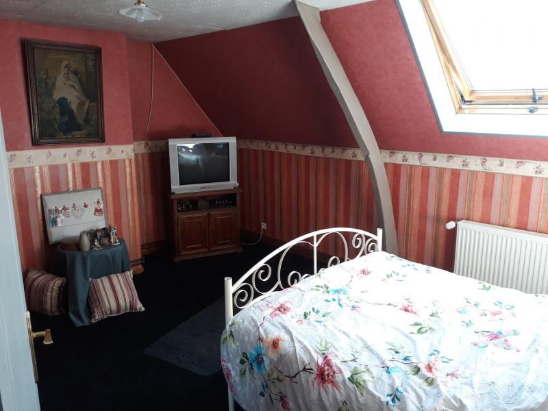 Vente maison / villa Prox thérouanne 167000€ - Photo 8