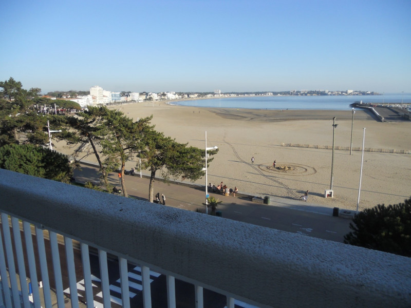 Vacation rental apartment Royan 540€ - Picture 14