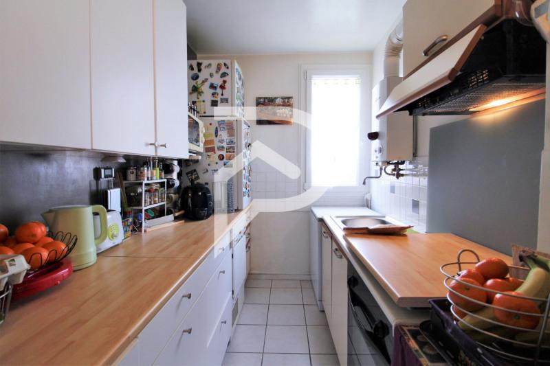 Sale apartment Eaubonne 150000€ - Picture 3