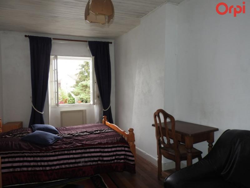 Sale house / villa Corme ecluse 149000€ - Picture 10