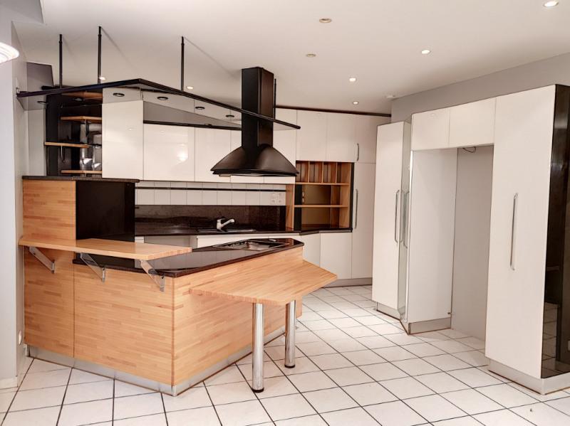 Vente maison / villa Neris les bains 128000€ - Photo 1