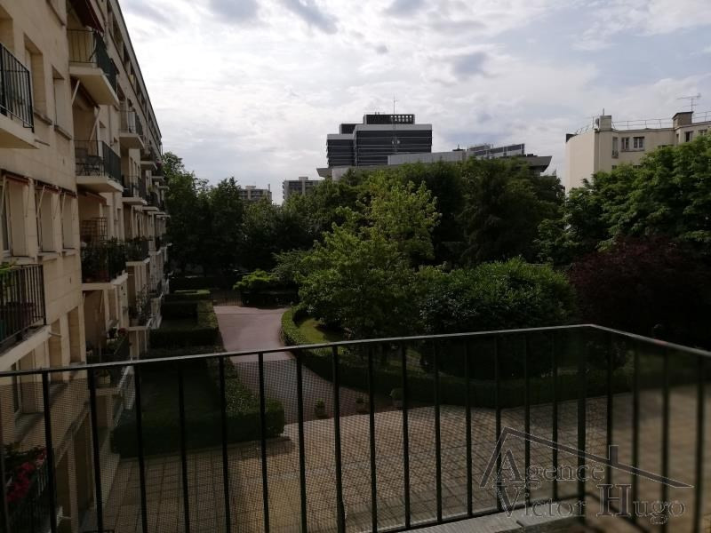 Location appartement Rueil malmaison 1 490€ CC - Photo 5