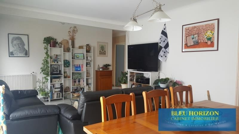 Sale house / villa St hilaire de chaleons 188000€ - Picture 4