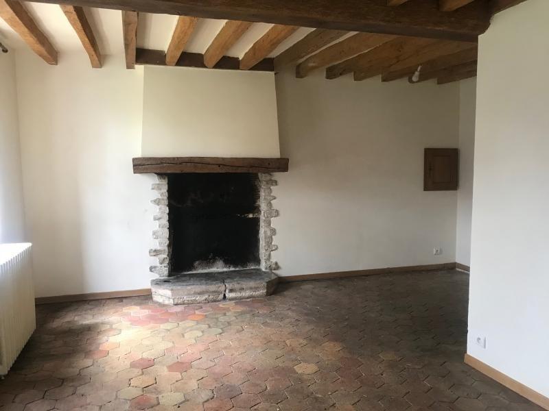 Sale house / villa Gressey 640000€ - Picture 5