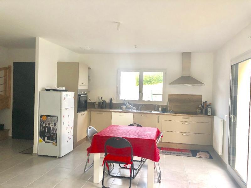 Vente maison / villa Vitre 299520€ - Photo 2