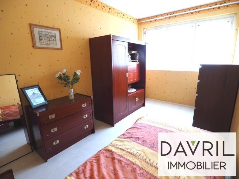 Revenda apartamento Conflans ste honorine 185000€ - Fotografia 7