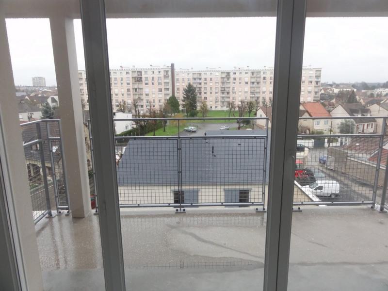 Location appartement Le mee sur seine 650€ CC - Photo 6