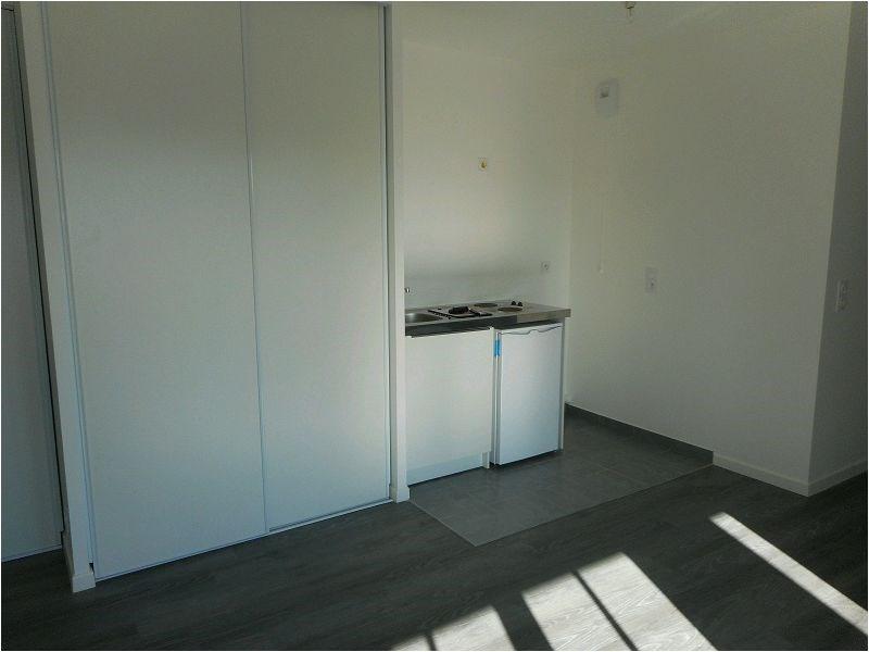 Location appartement Juvisy sur orge 668€ CC - Photo 2