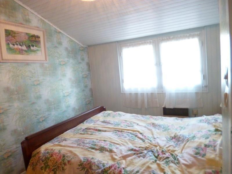 Vente maison / villa St georges d'oleron 215200€ - Photo 8