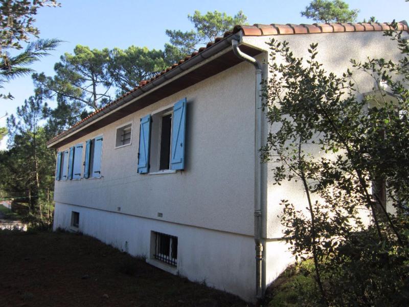Vente maison / villa La palmyre 397100€ - Photo 6