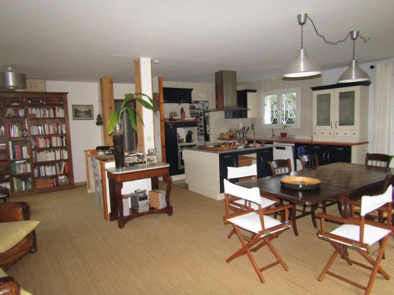 Verkauf haus Lacanau 413000€ - Fotografie 14