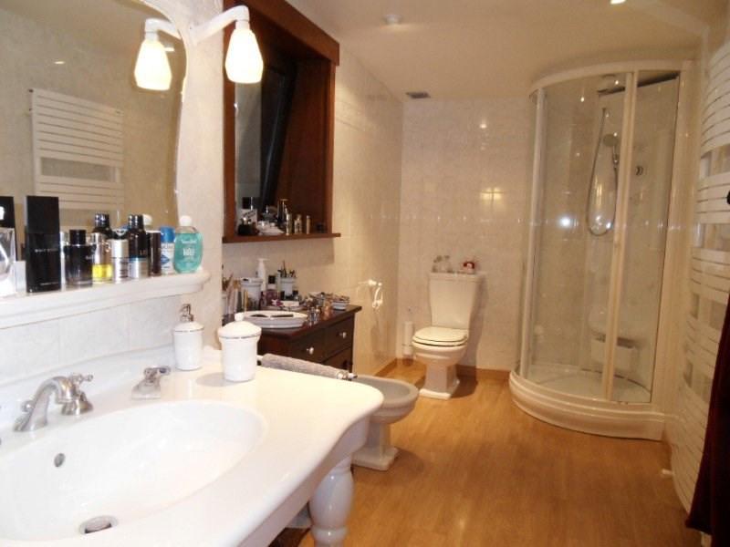 Deluxe sale house / villa Gente 577500€ - Picture 8