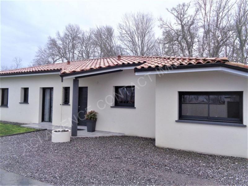 Vente de prestige maison / villa Mont de marsan 290000€ - Photo 9