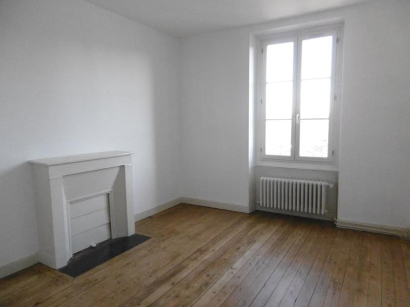 Vente maison / villa Parmain 323 950€ - Photo 3