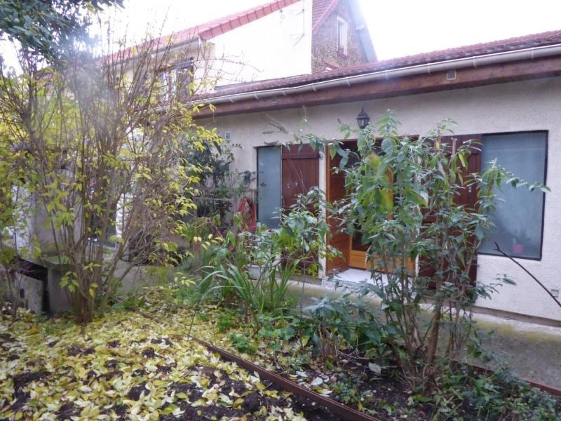 Vente maison / villa Villemomble 340 000€ - Photo 4