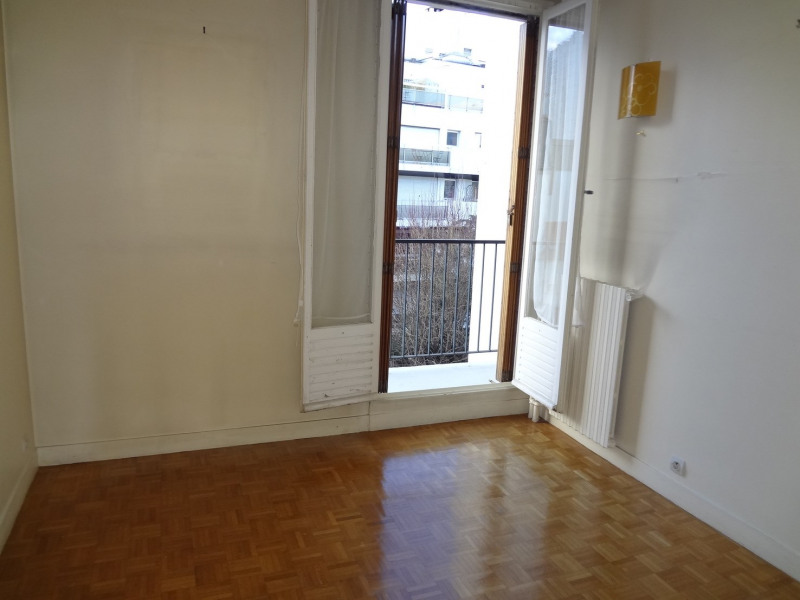 Vente appartement Paris 14ème 864 000€ - Photo 19