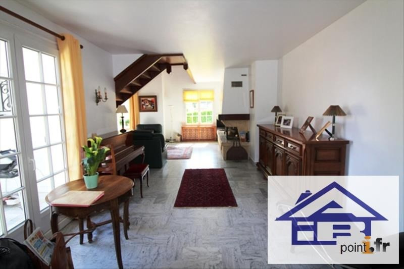 Vente maison / villa Mareil marly 910 000€ - Photo 6
