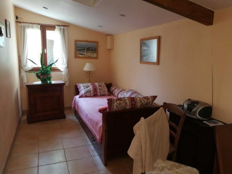 Sale house / villa Caurel 157000€ - Picture 7