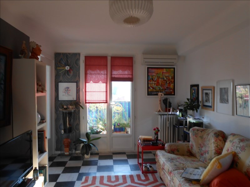 Vente appartement Le golfe juan 196 100€ - Photo 4