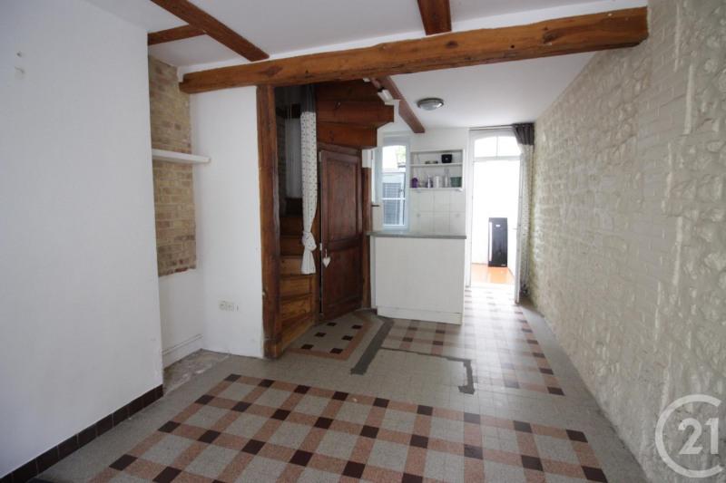 Revenda casa Trouville sur mer 299000€ - Fotografia 2