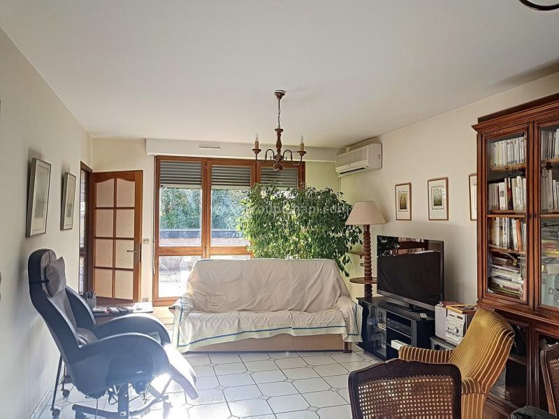 Vendita appartamento Meylan 325000€ - Fotografia 7