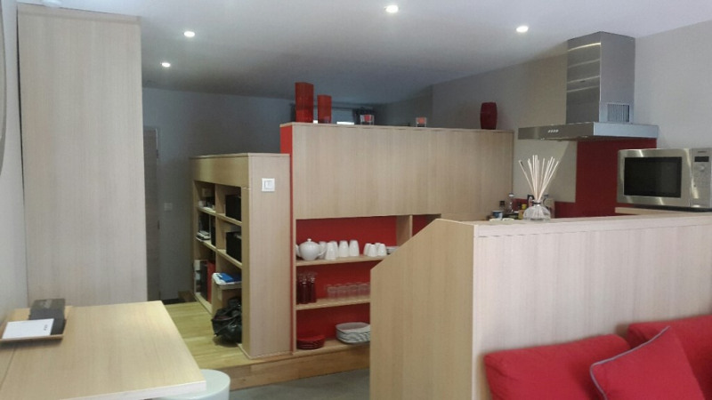 Vente appartement Paris 5ème 425 250€ - Photo 2