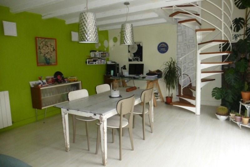 Vente maison / villa Lussas et nontronneau 98550€ - Photo 9