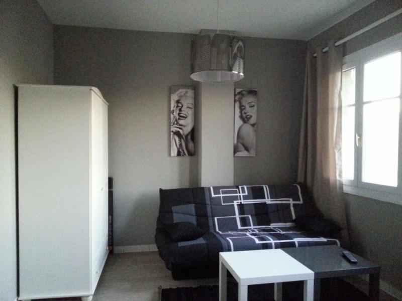 Location appartement Avignon 480€ CC - Photo 3