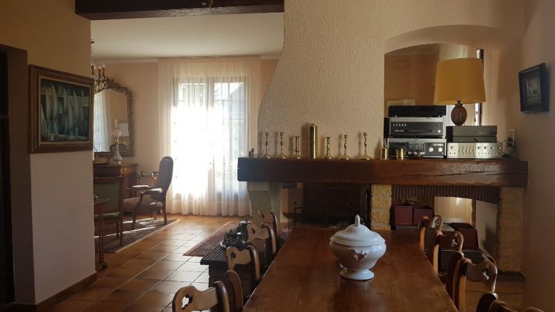 Vente maison / villa Bidos 255000€ - Photo 6
