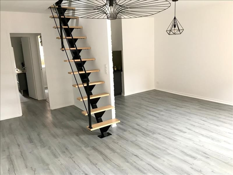 Sale apartment Albi 179000€ - Picture 4