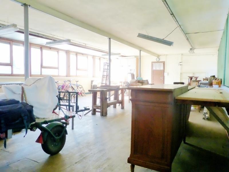 Vente loft/atelier/surface Scionzier 90000€ - Photo 4