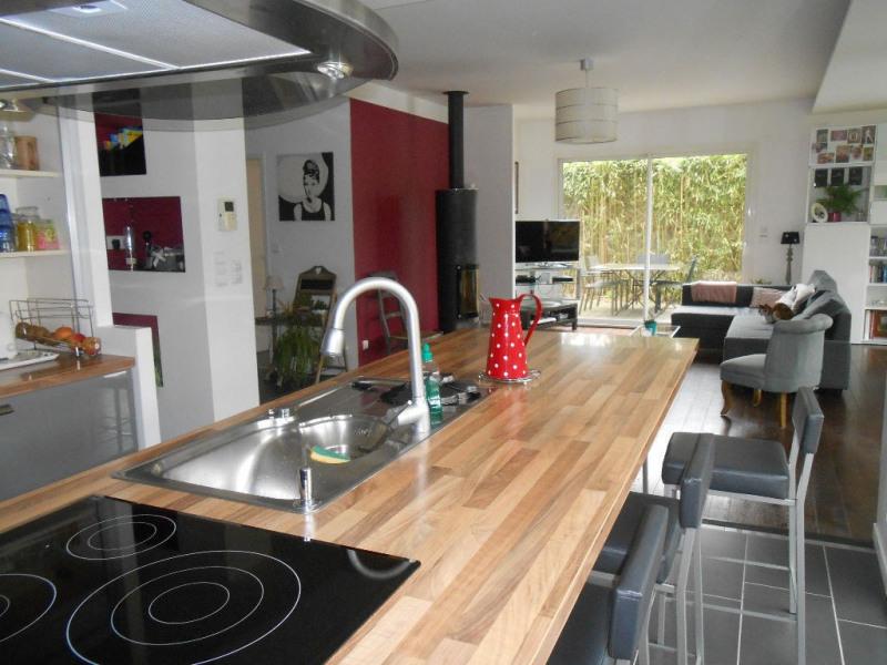 Vente de prestige maison / villa Toulouse 650000€ - Photo 2