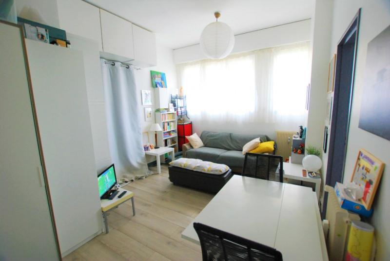 Appartement Bezons 2 pièces - 29 m²