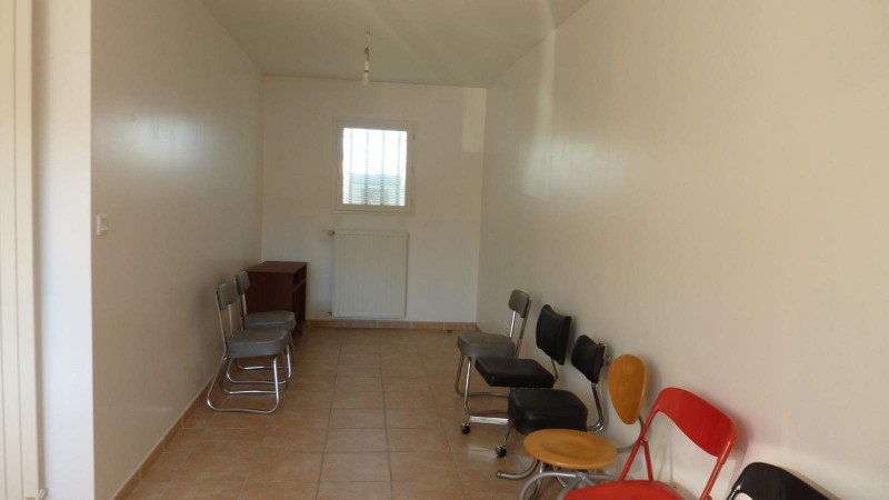 Rental office Albi 850€ +CH - Picture 3