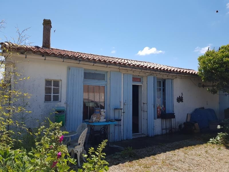 Deluxe sale house / villa Chatelaillon plage 555000€ - Picture 10