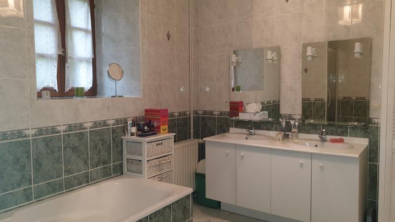 Sale house / villa Pluzunet 271500€ - Picture 6