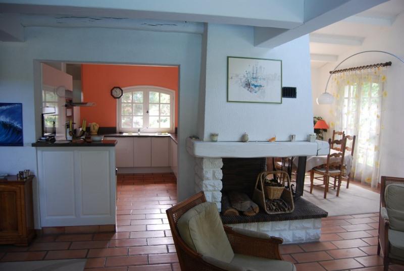 Vente de prestige maison / villa La rochelle 783000€ - Photo 5