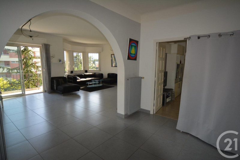 Sale apartment Antibes 430 000€ - Picture 8