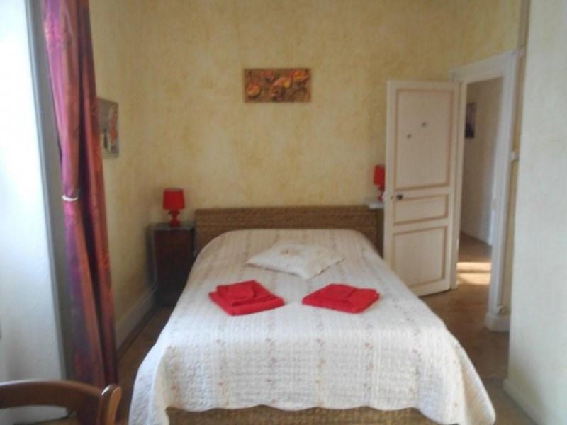 Vente maison / villa Le lardin st lazare 256800€ - Photo 21