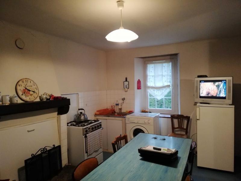Sale house / villa St gelven 59800€ - Picture 4